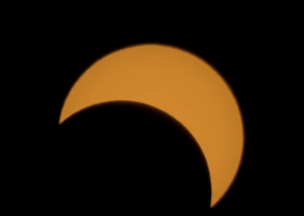 last solar eclipse of 2019