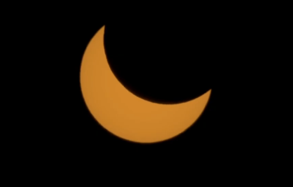 Solar eclipse images 26 devember 2019 annular ring of fire