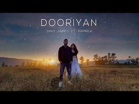 Dooriyan Lyrics