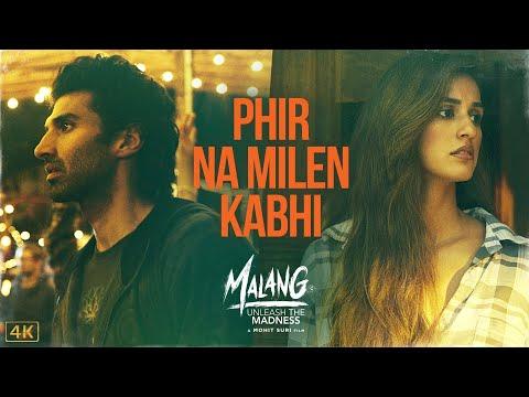 Phir Na Mile Kabhi Lyrics