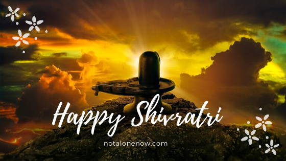 Shivratri Wishes,Messages