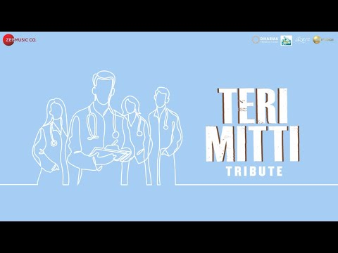 Teri Mitti Tribute Lyrics