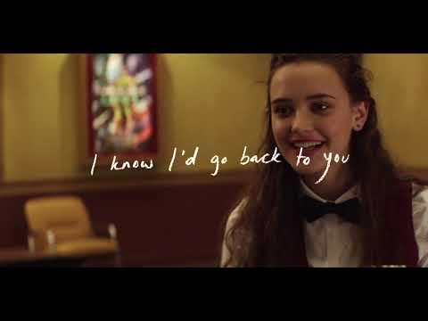 I'll go back to you lyrics