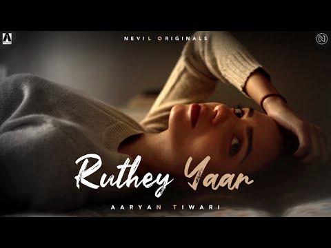 Ruthey Yaar Lyrics