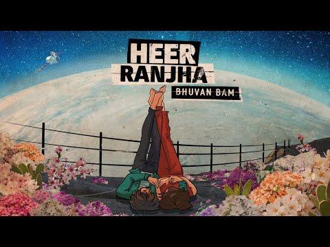 Bhuvam Bam Songs Heer Ranjha Lyrics
