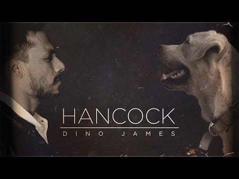 Hancock lyrics