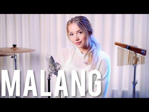 Malang song cover english