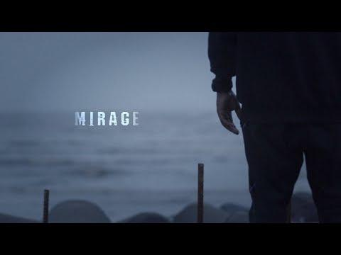 Mirage lyrics