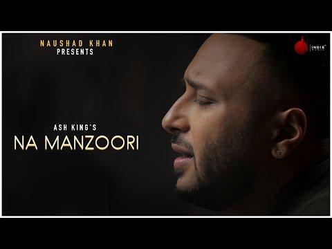 Na Manzoori Lyrics