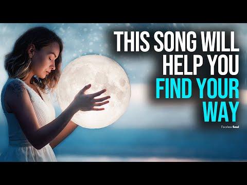 Find My Way lyrics