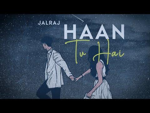 Haan Tu hain Reprise Lyrics