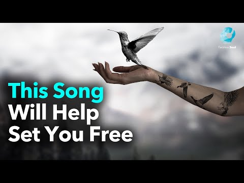 Free My Soul Lyrics