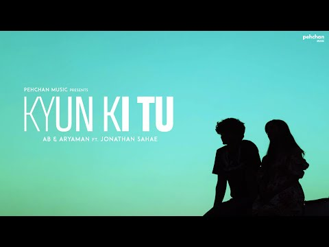 Kyun Ki tu lyrics