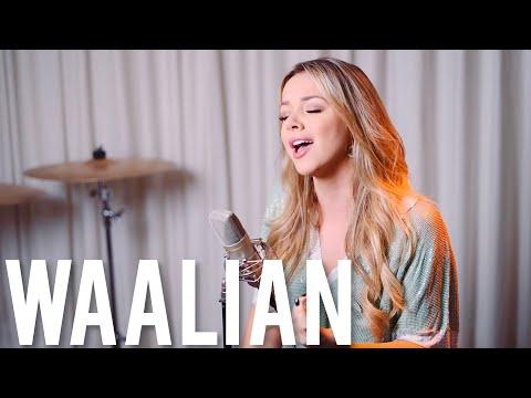 Waalian Lyrics