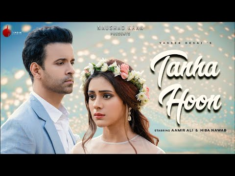 Tanha Hoon lyrics