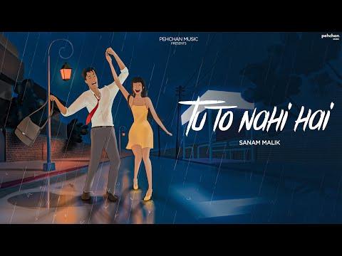 Tu To Nahi Hai Lyrics Sanam Malik, Sanam Malik Tu To Nahi Hai Lyrics Pehchan Music, tu To Nahi Hai ,new song by Pehchan Music, ,emotions that are conveyed through music and lots of love. , , unsaid feelings , boy is scared to share with his crush, so fond of her., , Sanam Malik, Tu To Nahi Hai Official Video, Tu To Nahi Hai Lyrics, Hawayein Jo Chal Rahi Hai, Ye Tujhse Jake Mili Hai Ye Raahein, Chal Padi Hai Ye Mujhse Kehne Lagi Hai , Ab Jo Sama Hai Vo, Raatein Jawaan Hai To,, Karti Ishaarey Vo, Tu To Nahi Hai , Tu To Nahi Tu To Nahi, Tu To Nahi Hai, Tu To Nahi !!, Raahein Ye Tujhpe Aa K Khatam Ho Rahi, Baaton Mein Rehti Hai Teri Kami, Jeeney Ko Kyun Tu Zaruri Lagey, Kahaani Ye Sang Tere Puri Lagey... Ab Jo Sama Hai Vo, Raatein Jawaan Hai To, Karti Ishaarey Vo, Tu To Nahi Hai, Tu To, Nahi Tu To ,Nahi Tu To Nahi Hai, Tu To Nahi !! , tu jo nahi hai original song, tu jo nahi hai, tu to nahi hai , tu jo nahi hai to lyrics, tu jo nahi hai original song , tu jo nahi hai , tu jo nahi hai new version , sanam malik tik tok, sanam malik , pehchan music , pehchan music all songs , pehchan music singers , pehchan music songs, hits of pehchan , , pehchan music mp3 , pehchan music official website, pehchan ,music, pehchan music singers, pehchan music old songs, , pehchan music mp3 songs, pehchan music song, pehchan music owner,, , pehchan.music unplugged, , tu to nahi hai, tu to nahi hai song, tu tto nahi hai sanam maik, new hindi songs, 2020 new songs, sanam malik, pehchsan music, pehchan,, pehchan original, latest hindi songs, latest indie song, indie music, tu to nahi hai new song, 2021 new song, new hindi song 2021,