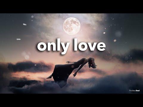 only love lyrics