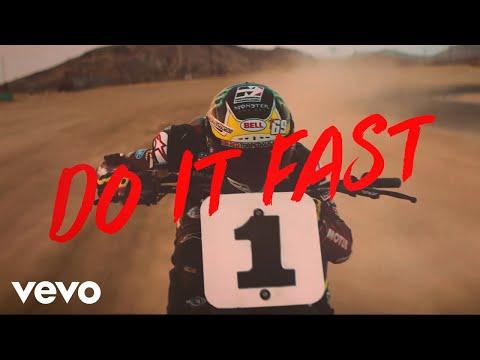 do It fast lyrics
