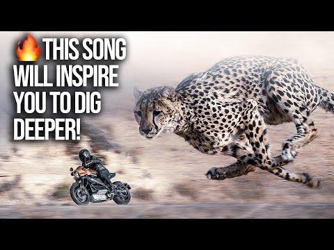 Dig Deeper Lyrics