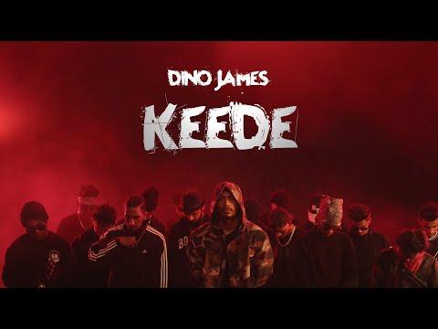 Keede Lyrics