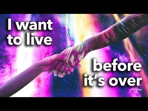 before It's Over Lyrics