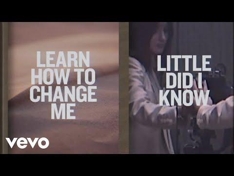 Little Did I know Lyrics