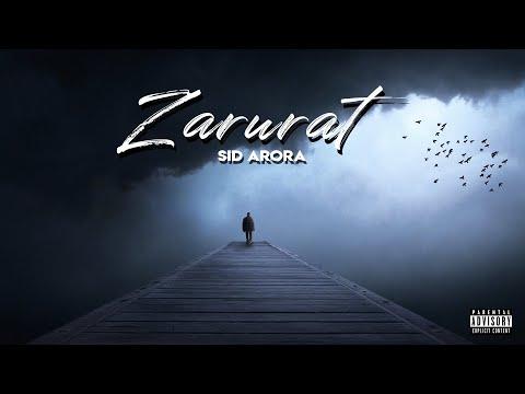 Zarurat lyrucs