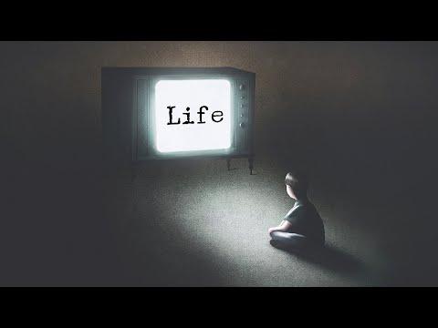 life lyrics